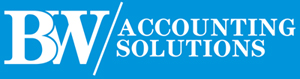 BW Accounting Solutions